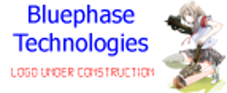 Bluphase Technologies International