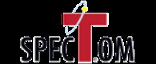 specTom.com
