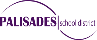 Palisades High School Portfolio