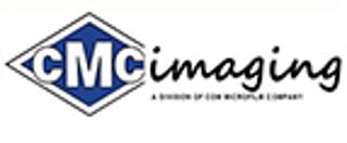 CMC Imaging