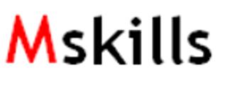 Mskills United