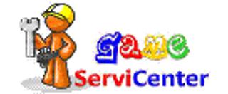 Game ServiCenter