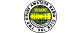 Two Rivers Amateur Radio Club