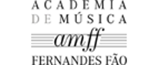 Classe de Guitarra e Ensemble de Guitarras (Âncora e Caminha)