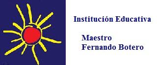 Media Técnica IE Maestro Fernando Botero