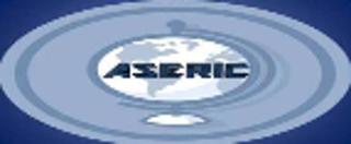 ASERIC