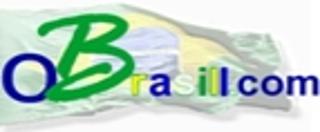 Antigo OBrasill.com