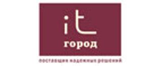 itgorod.ru