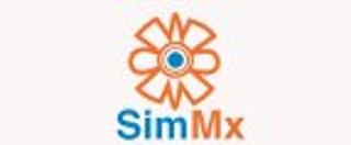 SimMx