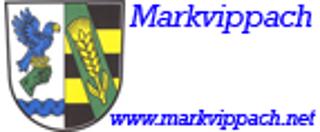 Freiwillige Feuerwehr Markvippach e.V.