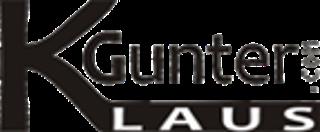 KlausGunter.com