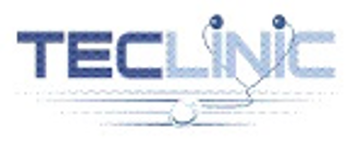 TEClinic