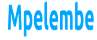 Mpelembe: Business Health Entertainment