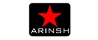 arinsh.com