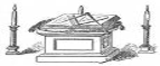 Saint Alban's Lodge
