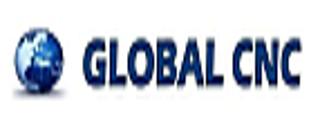 Global CNC