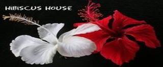 Hibiscus House Kampala