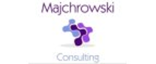 Tomasz Majchrowski -  Information Technology and Services Consultant and Contractor