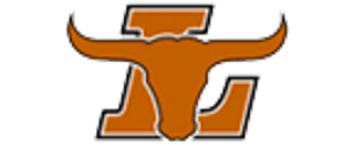 LONGHORNS VOLLEYBALL