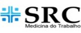 Ambulatoriosrc