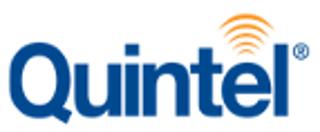Quintel Returns Material Authorization Request