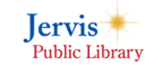 Games at Jervis Library