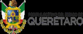 SECRETARÍA DE DESARROLLO URBANO Y OBRAS PÚBLICAS