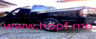 www.hopf.me