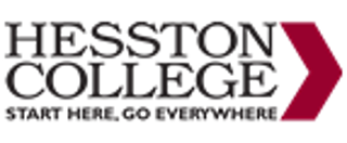 Google Apps for Hesston College