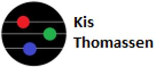 Kis Thomassen