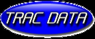 TRAC Data.NET