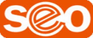 網路行銷課程報名中心|網路行銷零元本鋪