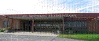 St. Michael Elementary School