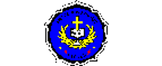 SMK Petrus Kanisius Klaten