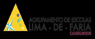 Professor Artur Freitas