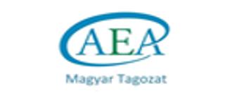 AEA Magyar Tagozat