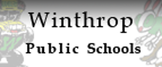 YMCA Winthrop Kids Club