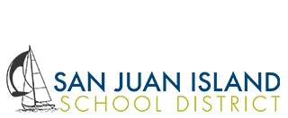 SJISD Quick Links
