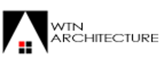 WTN Architecture