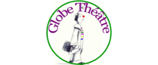 Globe Théâtre - Forum interactif pour tous âges