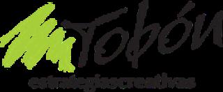 www.tobonestrategias.com
