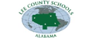 Lee County Schools EL Department