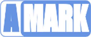 AMARK.DK
