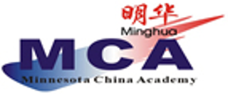 MCA CHL-Track (Chinese as the Home Language)