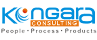 Kongara Consulting