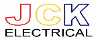 JCK Electrical Sdn Bhd, Malaysia