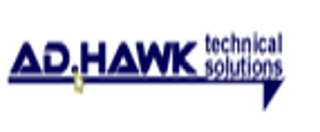 ADHawk Technical Solutions