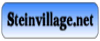 Steinvillage.net Homepage