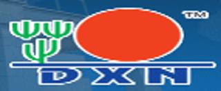 DXN Saudi Arabia