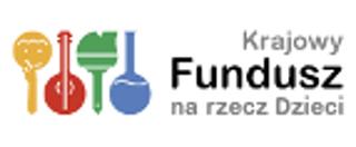 Centrum Prasowe KFnrD
